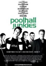 Poolhall Junkies 2002
