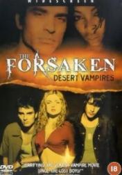 The Forsaken 2001
