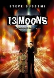 13 Moons 2002