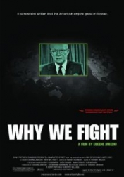 Why We Fight 2005