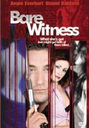 Bare Witness 2002