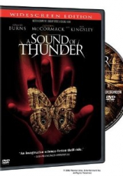 A Sound of Thunder 2005