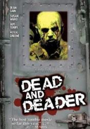 Dead & Deader 2006