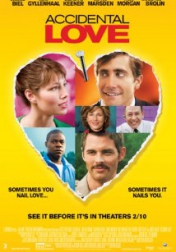 Accidental Love 2015
