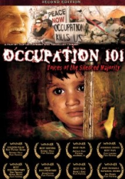 Occupation 101 2006