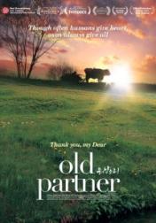Old Partner 2008