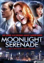 Moonlight Serenade 2009