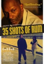35 Shots of Rum 2008
