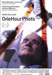 One Hour Photo 2002