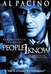 People I Know 2002