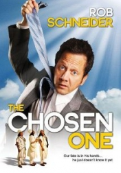 The Chosen One 2010