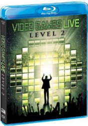 Video Games Live 2010