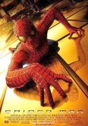 Spider-Man 2002