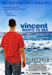 Vincent will Meer 2010