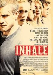 Inhale 2010