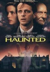 Haunted 1995