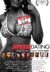 Speed-Dating 2010