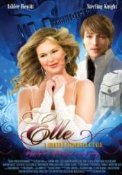 Elle: A Modern Cinderella Tale 2010