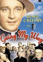 Going My Way 1944