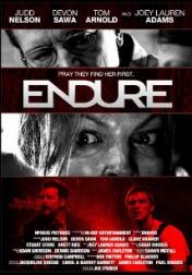Endure 2010