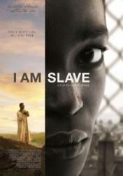 I Am Slave 2010