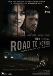 Road to Nowhere 2010