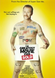The Greatest Movie Ever Sold 2011