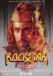 RockStar 2011
