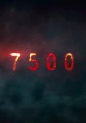 7500 2014