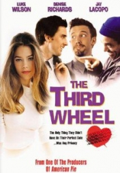 The Third Wheel 2002