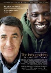 Intouchables 2011
