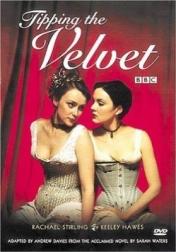 Tipping the Velvet 2002