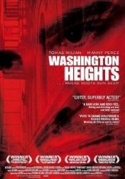Washington Heights 2002