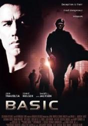 Basic 2003