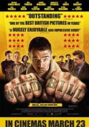 Wild Bill 2011
