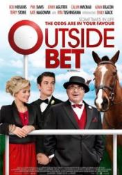 Outside Bet 2012