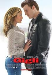 Gigli 2003