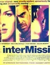 Intermission 2003
