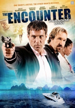The Encounter: Paradise Lost 2012