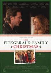 The Fitzgerald Family Christmas 2012
