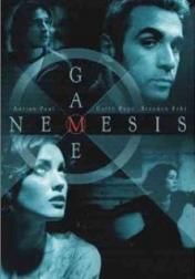 Nemesis Game 2003