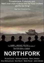 Northfork 2003