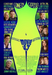 Movie 43 2013