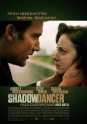 Shadow Dancer 2012