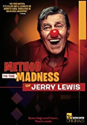 Method to the Madness of Jerry Lewis 2011
