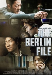 The Berlin File 2013