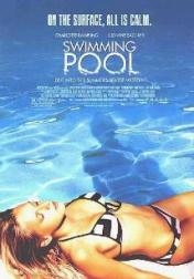 Swimming Pool 2003