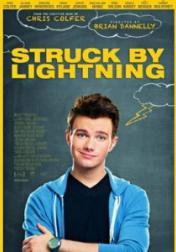 Struck by Lightning 2012