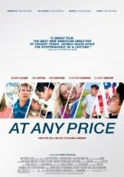 At Any Price 2012