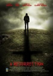 A Resurrection 2013